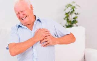 Прогрессирующая стенокардия напряжения – классификация, лечение