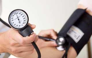 Чем опасна аритмия сердца — описание, классификация, последствия, лечение