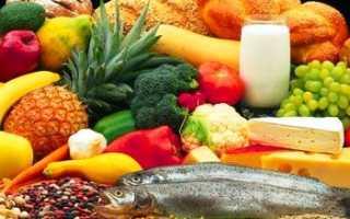 2 отрицательная группа крови – диета, основные правила