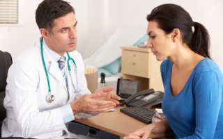 Реабилитация после шунтирования сосудов сердца — этапы восстановления
