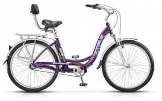 Можно ли кататься на велосипеде при остеохондрозе – плюсы и правила