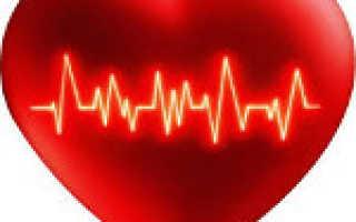 Что такое тахикардия – причины возникновения недуга, возможные осложнения