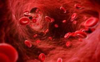 Понижены эритроциты в крови — в чем кроется причина и как восстановить показатель?