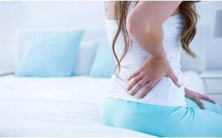 Скованность суставов по утрам – что нужно знать, чтобы улучшить самочувствие