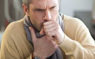 Кашель при остеохондрозе – как выявить причину кашля, диагностические методы