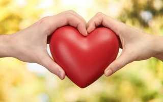 Как принимать кардиомагнил для профилактики – утром или вечером, и почему?