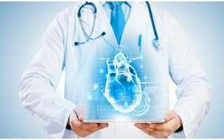 Что такое регургитация в кардиологии — классификация и симптоматика патологии