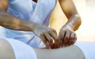 Иглотерапия при остеохондрозе шейного отдела – принцип действия, эффективность применения