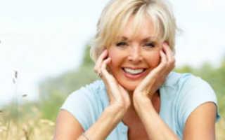 Как отличаются нормы холестерина у женщин по возрасту?