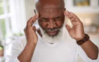 Операция при инсульте головного мозга — для чего нужна и как проводят