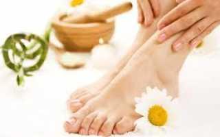Как почистить сосуды ног в домашних условиях быстро и эффективно – советы