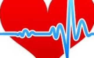 Блокада сердца — классификация, симптоматика, методы лечения