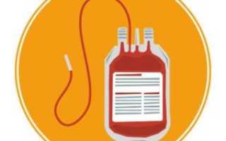 Полезно ли сдавать кровь – правда о донорстве, возможный риск и запреты