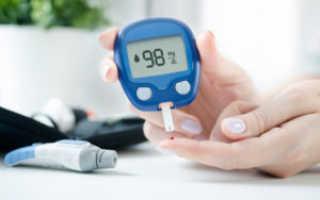 Как проверить гемоглобин в домашних условиях – приборы и методы диагностики