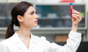 Какие должны быть нормы лейкоцитов в крови ребенка, подростка и взрослого человека?
