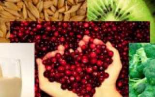 Мед и холестерин – как нормализовать показатель народными средствами?