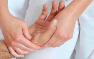 Лигаментит коленного сустава – этиология, клиническая картина, диагностика, лечение