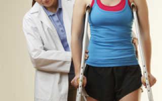 Операция на открытом сердце — кому положена операция, этапы проведения и реабилитация
