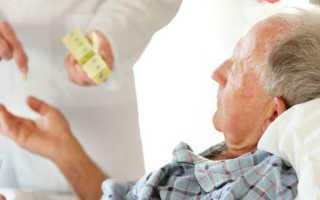 Упражнения после инсульта при парализованной левой стороне – как оказать помощь