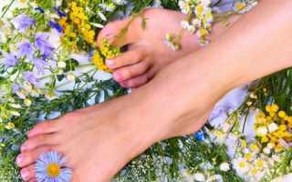 Подагрический артрит – лечение народными средствами и медикаментозная терапия
