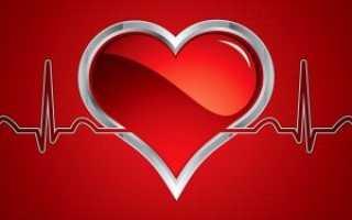 Диффузный кардиосклероз — причины развития патологии, актуальные методы диагностики