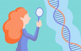 Тромбофилия – анализ крови и расшифровка результатов при беременности