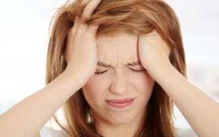 ВСД и панические атаки – симптомы и признаки развития ВСД, методы лечения