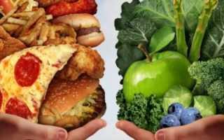 Холестерол – какую роль в организме человека он играет?