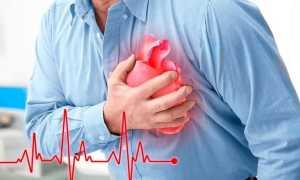 Частота пульса в норме у взрослого человека