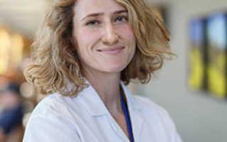 Аритмия после алкоголя — причины возникновения, влияние на нервную систему