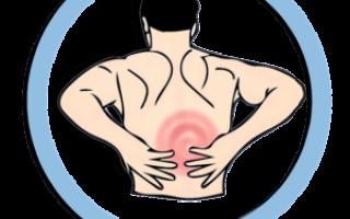 Болит сердце в 24 года — сердечный приступ или проблемы с позвоночником?