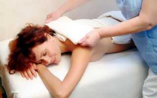 Компресс на шею при остеохондрозе – проверенные средства, ингредиенты и длительность терапии