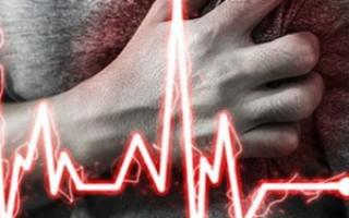 Болит сердце и немеет левая рука — причины неприятных симптомов, как облегчить состояние?