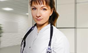 Клюква при подагре – за и против народных методов лечения