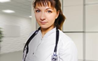 УЗИ сосудов сердца — особенности проведения процедуры, показания
