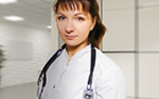 Брадикардия — симптоматика и диагностика патологии, методы лечения