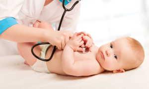Двустворчатый аортальный клапан — причины развития, клиническая картина и терапия порока сердца