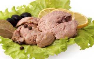 Печень трески и холестерин – кому и в каком случае нельзя употреблять рыбу?