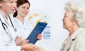 Инвалидность после эндопротезирования тазобедренного сустава – правила оформления