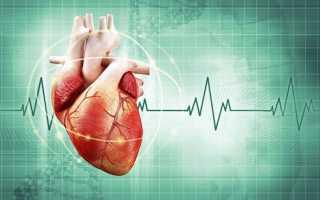 Неприятные ощущения в области сердца — причины, характеристика и диагностика