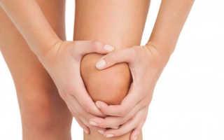 Бурсит коленного сустава – симптомы и лечение, реабилитационные мероприятия