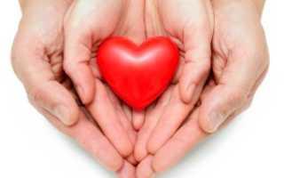 Упражнения для сердца — комплекс безопасных и полезных упражнений