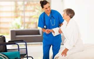 Реабилитация после операции на позвоночнике – что делать, чтобы избежать рецидива?