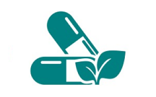 Лизиноприл и амлодипин вместе – характеристика препаратов, дозы, показания к приему