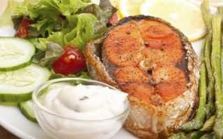 Питание при болезни Бехтерева – основные принципы и список продуктов