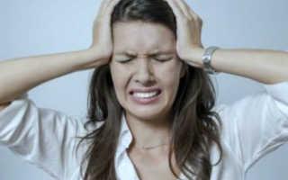 Болит сердце и кружится голова — причины неприятных симптомов, первая помощь