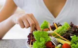 Рецепты при повышенном холестерине – что можно есть, а от чего нужно воздержаться?