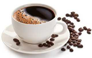 ВСД и кофе – действие кофеина и когда этот напиток под запретом?