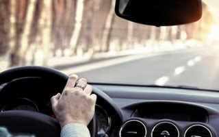 Можно ли после инсульта водить машину – аргументы за и против, причины отказа
