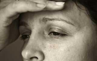 Как распознать инсульт у человека – симптомы, признаки и причины возникновения